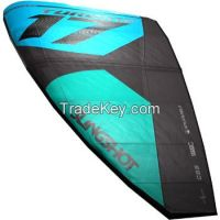 2013 Slingshot Turbine Light Wind Kite