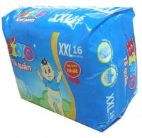 Premium quality baby pant brand BINO KOOL PANT