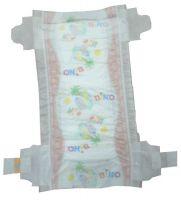 High Quality Baby Diaper brand BINO
