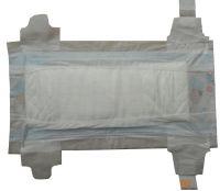 Premium Quality Baby Diaper brand BINO