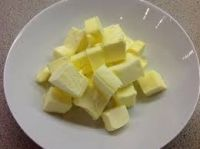 Pure Unsalted Butter 82% And Other Butters Produce