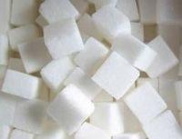 Refined Icumsa 45 Sugar | Brown Sugar & Raw Sugar