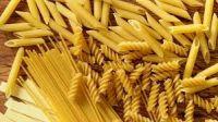 Grains & Pastas