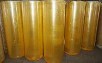 Packing tape jumbo roll 1280*4000m, 1620*6000m 2014 new adhesive tape