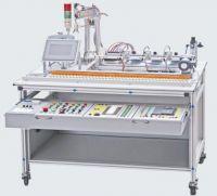 YL-235A Mechatronics training assessment equipment