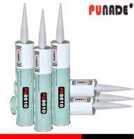 Special Auto glass Polyurethane adhesive
