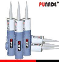Special Auto glass Polyurethane adhesive PU8611