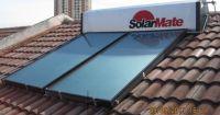 SOLARMATE SOLAR WATER HEATER