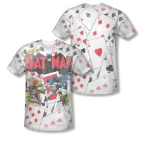 design a t shirt make your own design t shirt sublimation printing tee shirts