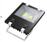 200w flood light projector