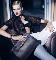 2013 First Layer Genuine Cow Leather Handbag Royal Blue, Rose Red, Lemon Yellow GP0881