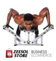 Fitness Pump