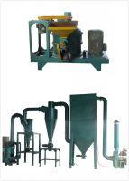 Pulverizer,grinder,mill