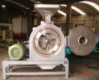 Pulverizer grinder
