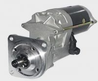 starter motor,window motor,alternator