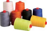 Functional Fiber Yarn