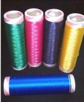 dope dyed Nylon Yarn 70D/24F