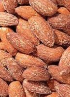 Chinese Almond