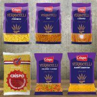 Crispo Color Flavor Vermicelli
