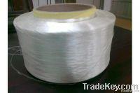 PLA DTY Filament Yarn