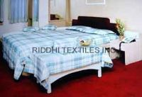 Yarn Dyed Bedsheets and Bed Linen