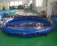 water pool simming pool factory supply cheap price