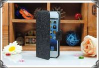 2014 New Arrival Wholesale All Mobile Cell Phone Cases for iPhone Case, 4g 4s 5g 5s
