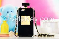 Wholesale Phone Case, Mobile phone Case for iPhone 6 Case, MOQ 20pcs Mixed colors Acceptable