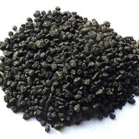metallurgical coke, petroleum coke,recarburizer coke