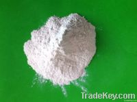 Bentonite for drilling(CNPC and Sinopec Group supplier)
