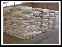 high quality controllable degradable mulch film for agriculture