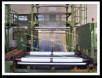 high quality Polyethylene black plastic film for agriculture