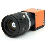 CE Certificate Professional SDK High Speed Global Shutter USB3.0 Camera for Golf