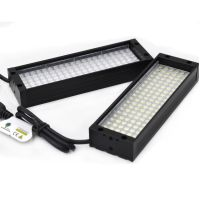 High Cost Performance High Density LED Arrays Light Bar for Machine Vision