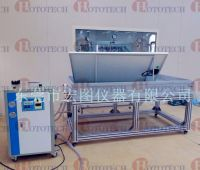 Solar PV Module Wet Leakage Current Tester
