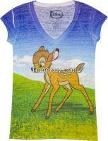 Sublimation Printed Tshirt