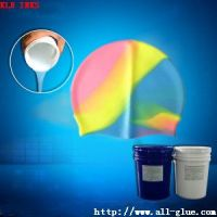 Medical grade silicone ink silicone medical tubing inks silicone pad printing inks