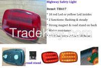 Highway Safety Light