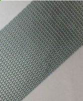 PP Belt  and belt with high density for making bags