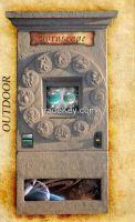 Horoscope Automats | Horoscope Machine
