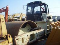 Used bulldozers,Used Excavator,Used Graders For Sale