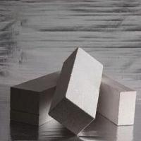 Kamcrete AAC Blocks