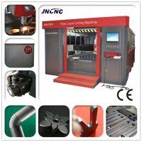 SPI fiber cnc laser cutting machine price