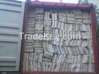 Waste Paper, OCC 11, OINP