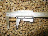 Wheat bran pellet, Wheat Bran, Wheat Pollard producers, Suppliers, Exporters Feed Animal, Livestock