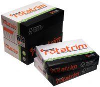 A4 Paper, copy paper Manufacturer, Suppliers, Photocopier Machine, Ricoh, Konica Minolta Bizhub