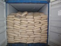 Cyclamate, Aspartame, Neotame, Saccharin, Sucralose, Citric Acid, producers, Exporters, Suppliers