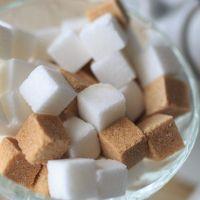 Sugar Suppliers, Exporters, ICUMSA, Cane Sugar, molasses, SUgar cane