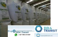CORN GLUTEN MEAL / Bone / Fish Meal / Soya beans / Feed  suppliers, Manufacturers