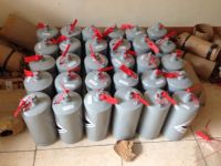 Suppliers exporters Mining Service, Silver Liquid Mercury 99.99 suppliers, Gold mining